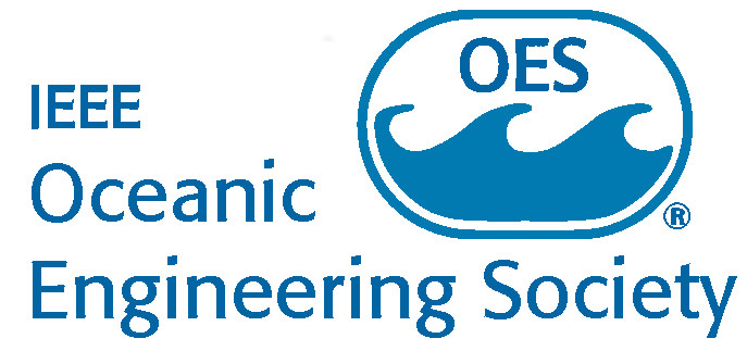 IEEE-Ocean-Engineering-Society